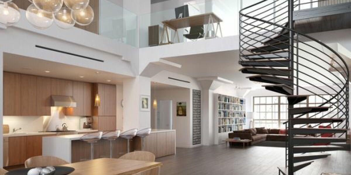 Kunden wollen Multichannel-Verkauf von Möbeln