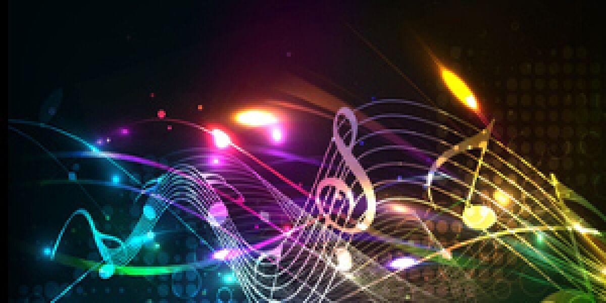 Bild.de startet Online-Musik-Angebot