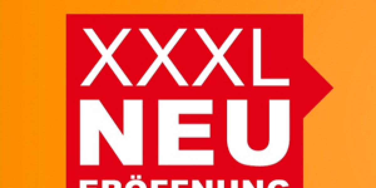 XXL Möbelhäuser starten Webshop
