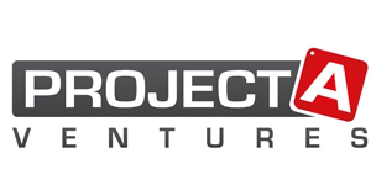 Axel Springer beteiligt sich an Project A Ventures