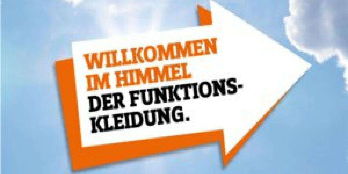 Digitale Out-of-Home-Kampagne für SportScheck