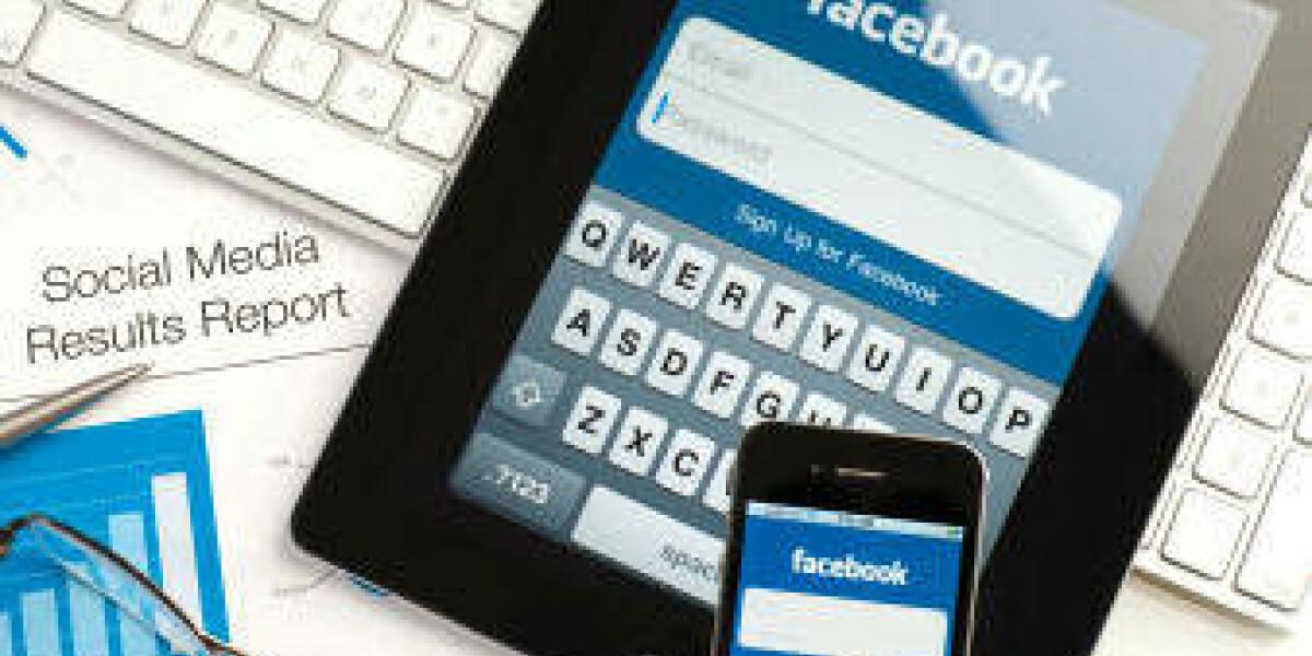 Mehr Freiheit für Teens im Netzwerk