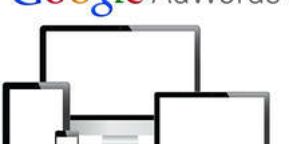 Google bastelt an AdWords