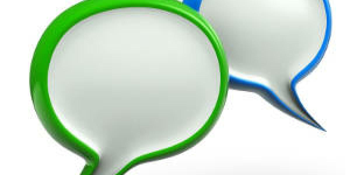 Digital Dialog Insights 2013