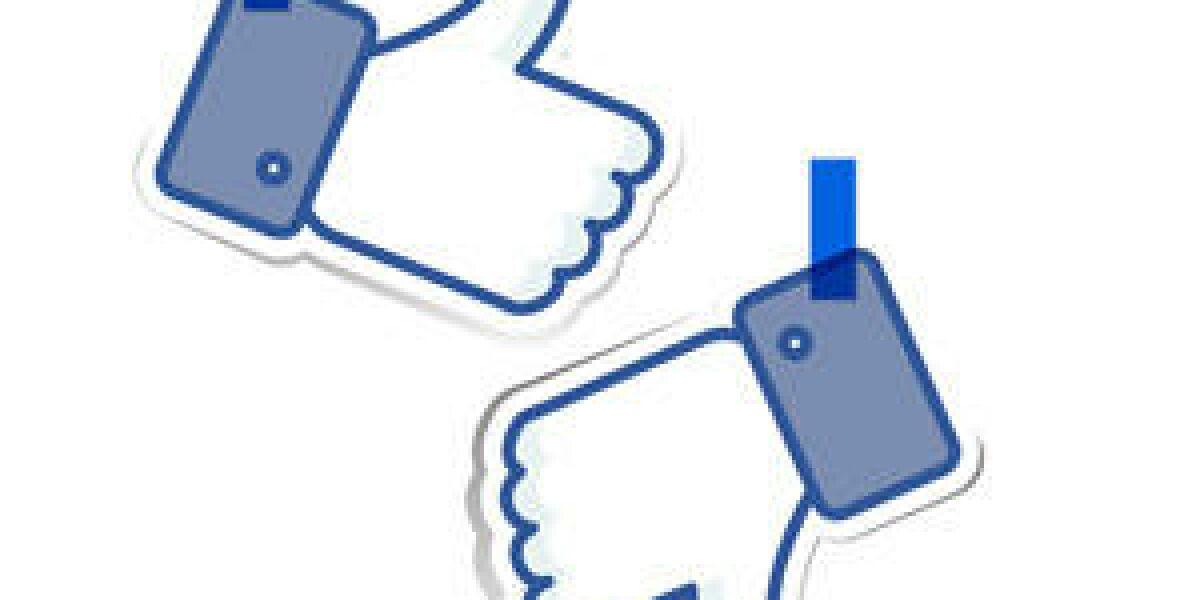 Soziale Medien und Teenager