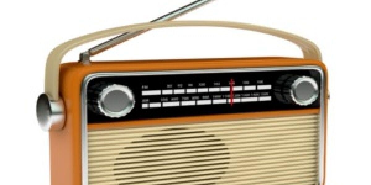 Getrennte Wege bei audimark und AS&S Radio