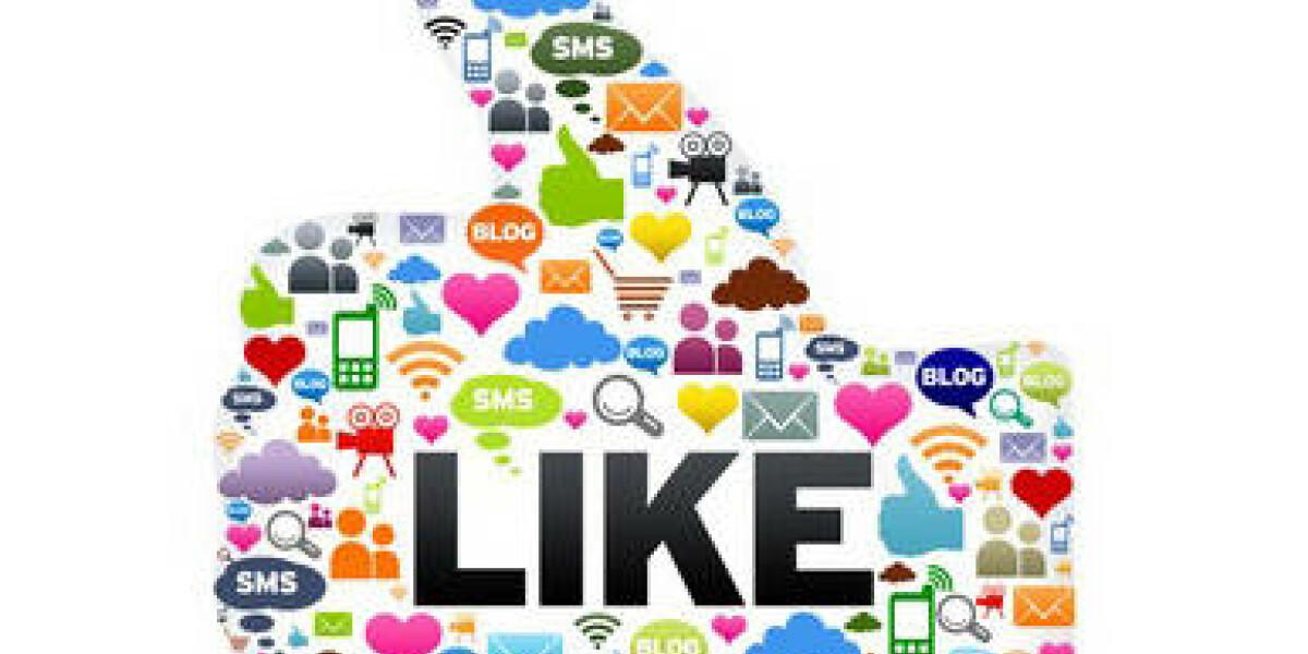 Wert eines Social-Media-Nutzers fürs Unternehmen