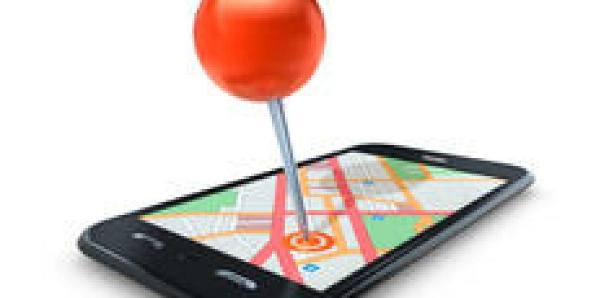 Waze macht sich bei Google bemerkbar