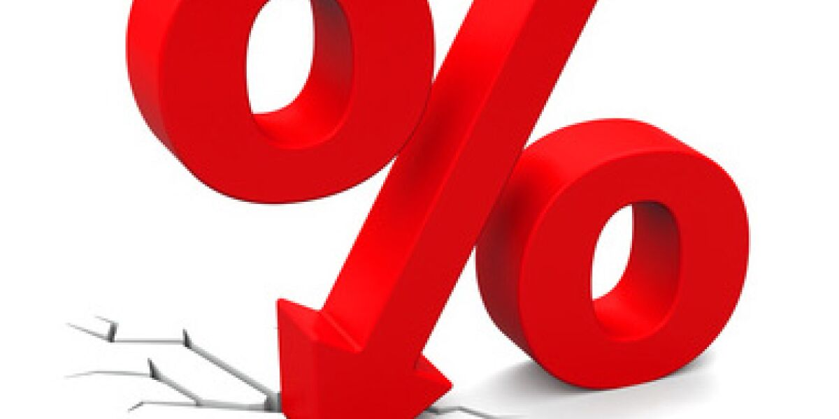 E-Commerce treibt Preisverfall voran