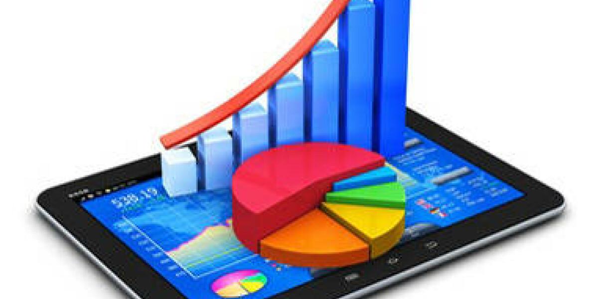 iPad-User bestreiten Großteil des Tablet Commerce