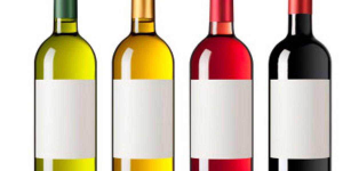 Burda wird Mehrheitseigentümer von Silkes Weinkeller