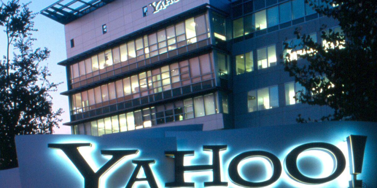 Neue Partner für Yahoo Programmatic Guaranteed