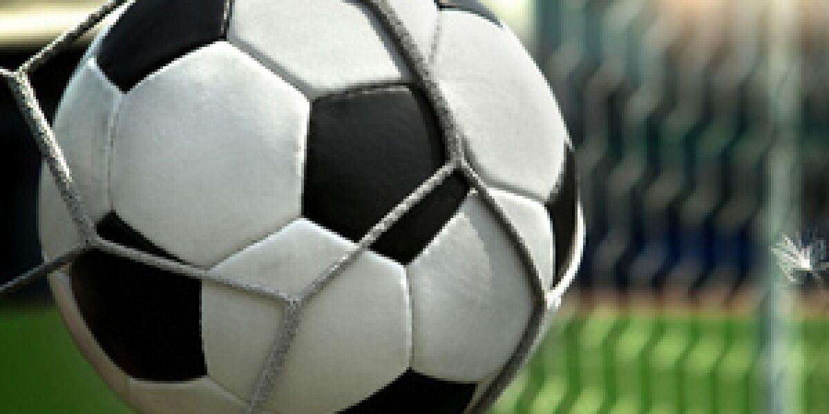 Facebook kauft Sportstream