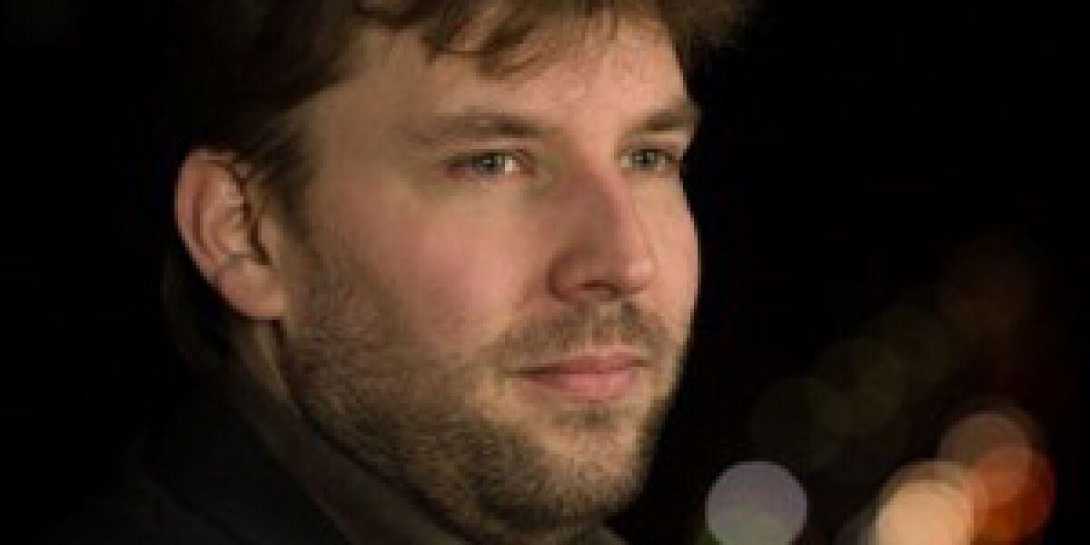 Jens Ihlenfeld wechselt zu Syseleven