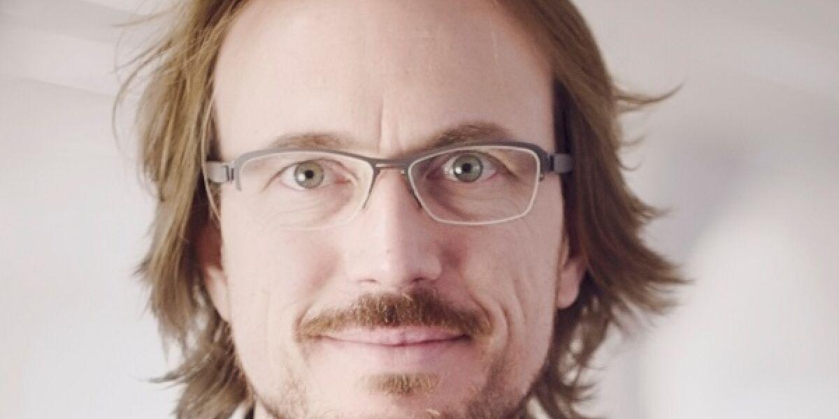 Christian Macht: Neuer CEO bei Rakuten