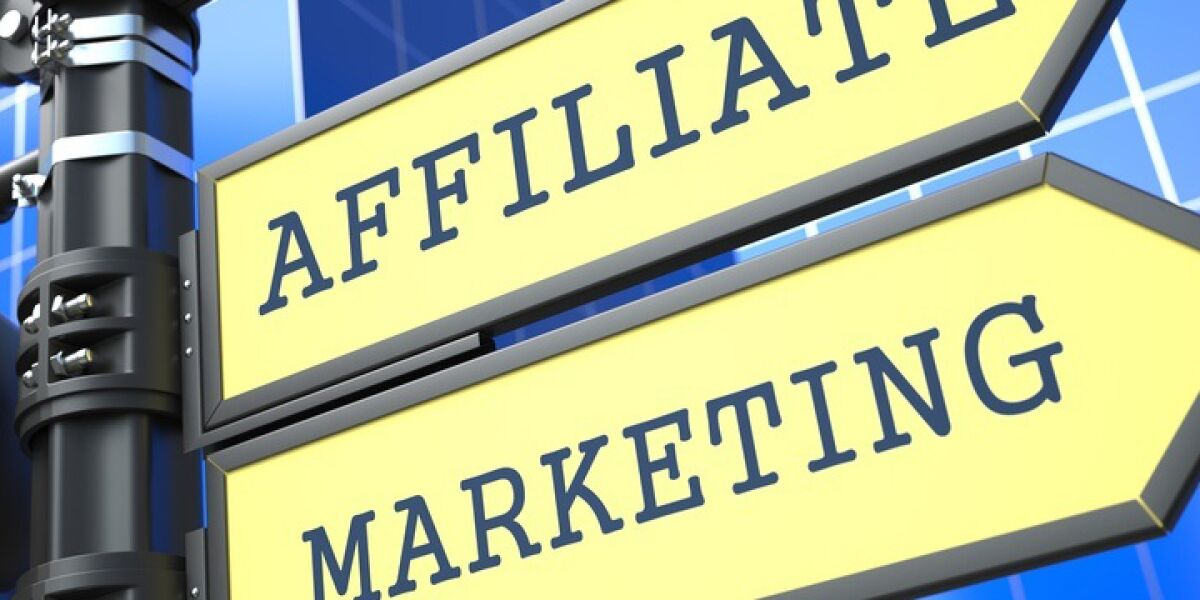 Grundlagen des Affiliate Marketing