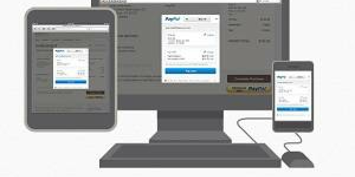 Paypal bastelt am Online-Check-out