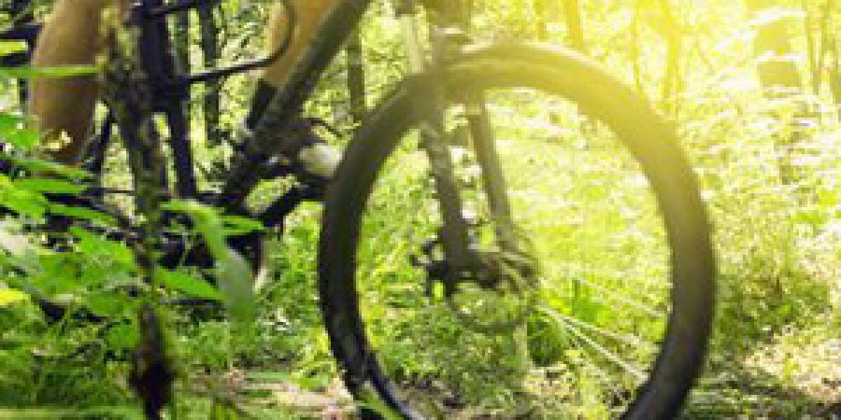 Bikester geht in Finnland online
