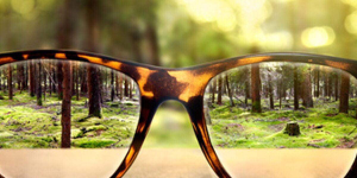 Finanzspritze für Eyeglass24