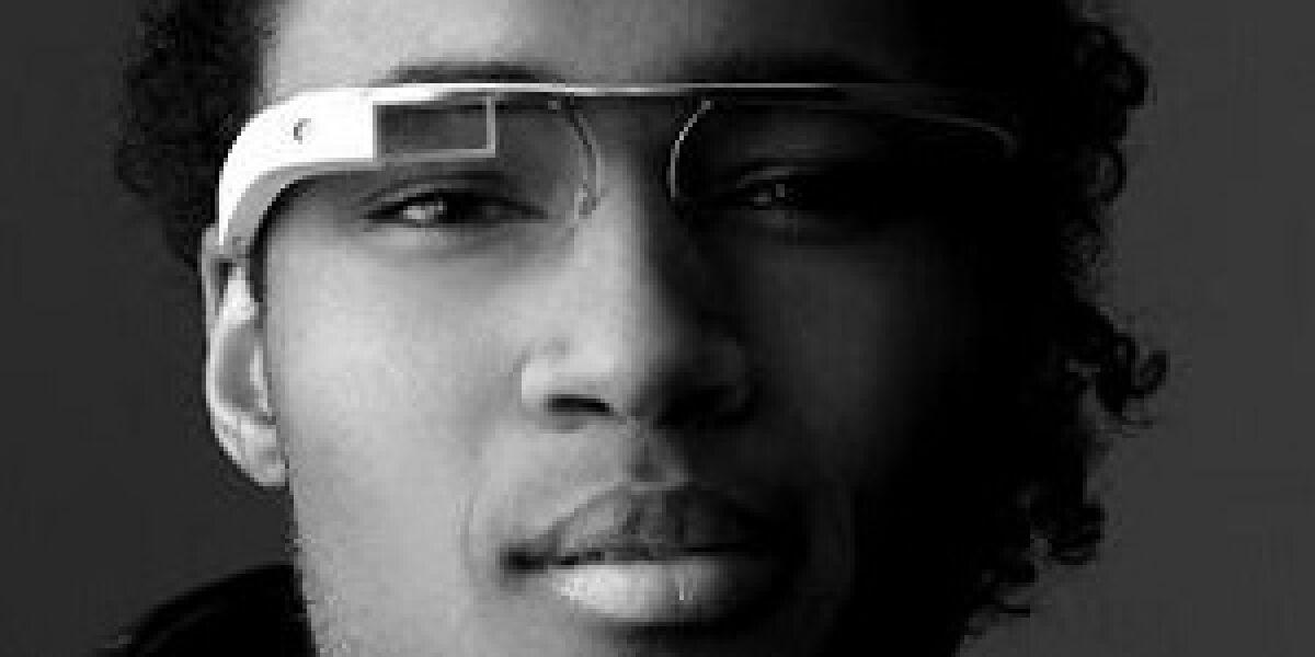 Augmented Reality erobert den Arbeitsplatz
