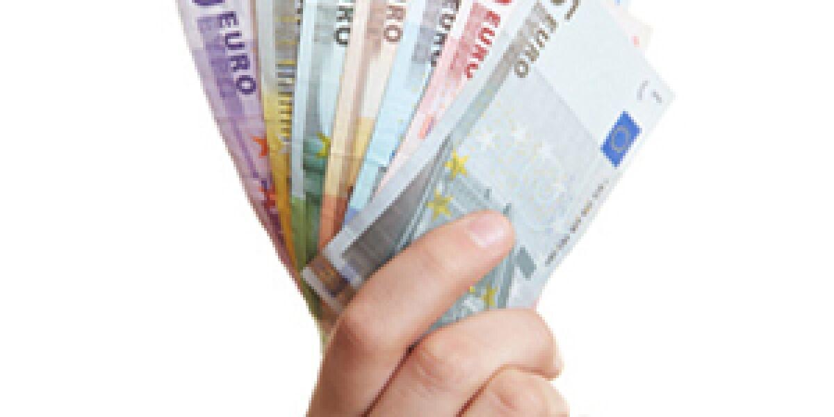 Acton startet neuen Fonds für digitale Geschäftsmodelle