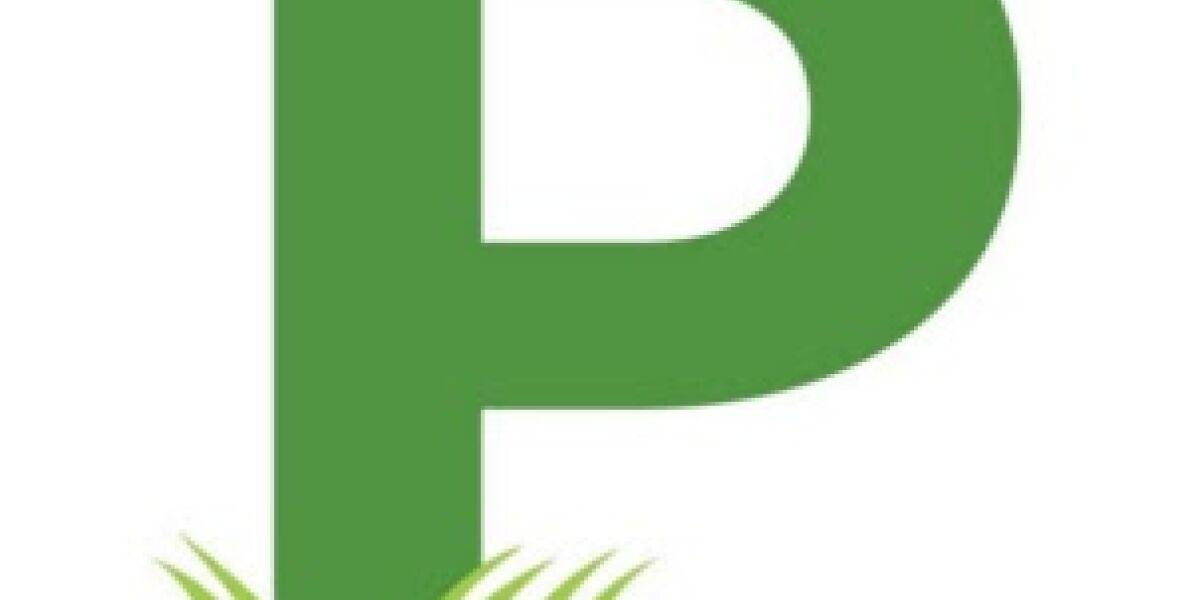 AOL verkauft Patch.com an Investor