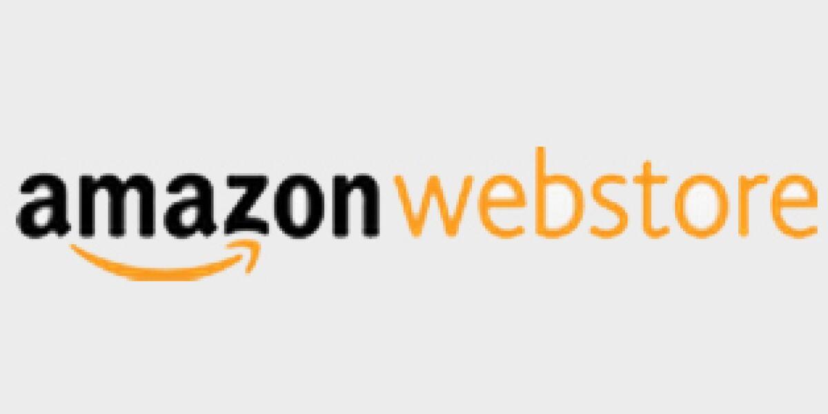 Amazon stellt Mietshop-Lösung ein
