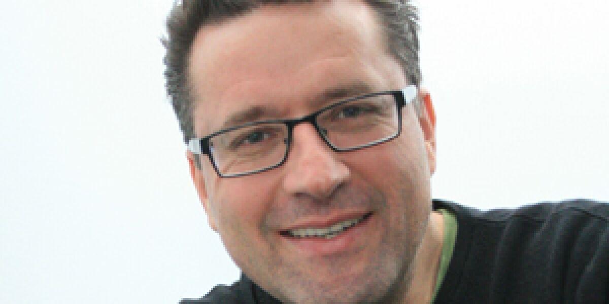 Ex-Freenet-Vorstandsvorsitzender gründet hello.de