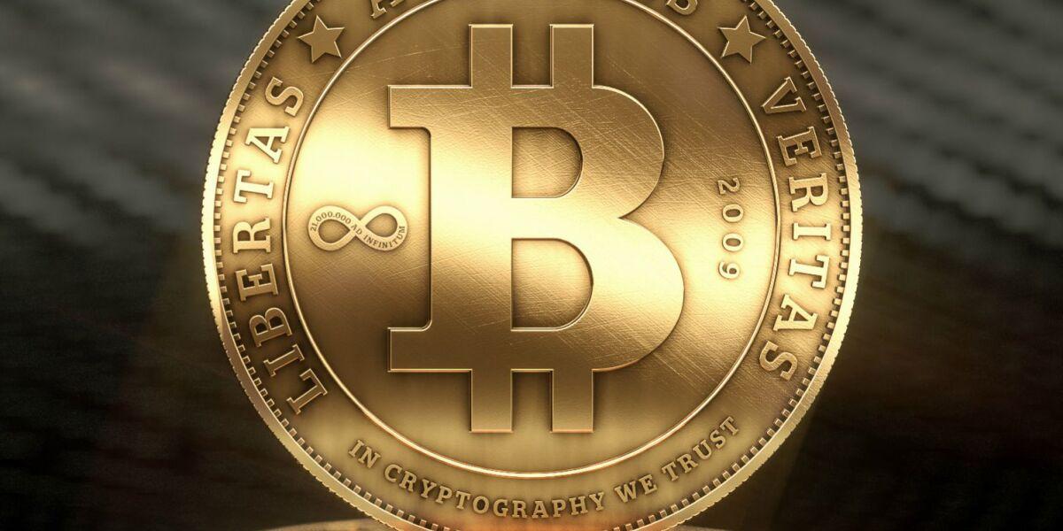 Alles über Bitcoins