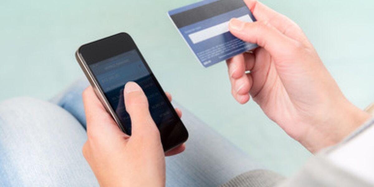 Will Apple in den Bezahlmarkt einsteigen?