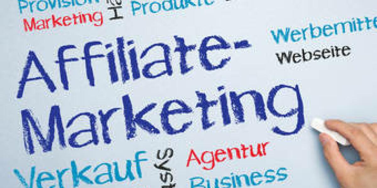 Die Trends im Affiliate-Marketing 2014