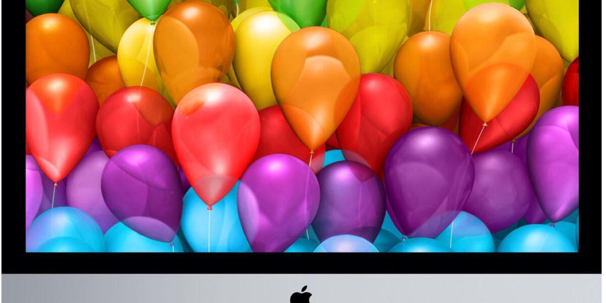 Apple enttäuscht trotz Rekorden