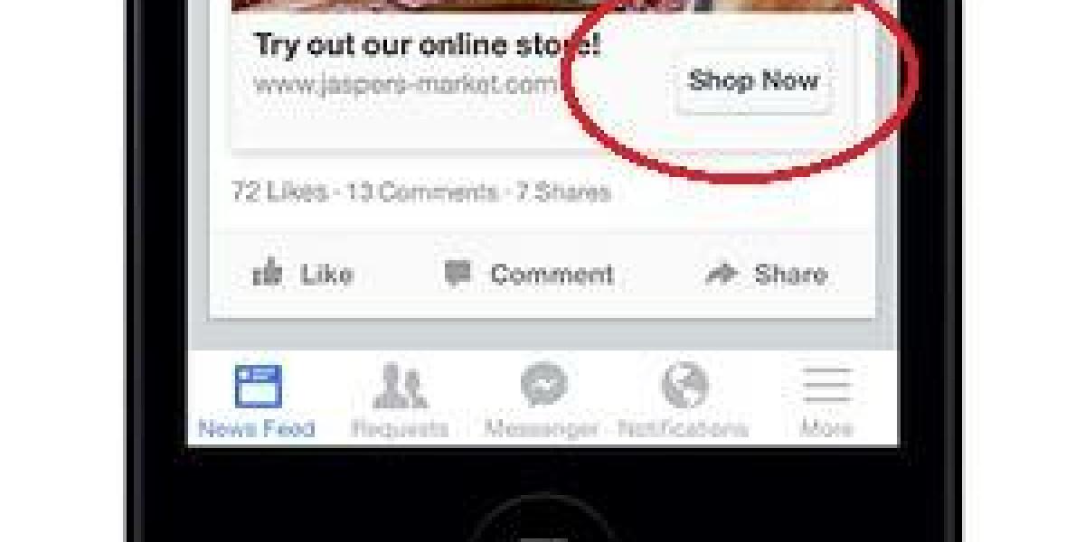 Neue Targeting-Features bei Facebook