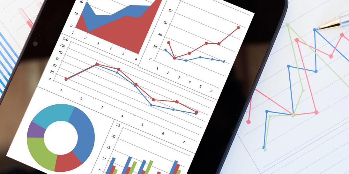 Messevorschau Analyse: Mehr Durchblick bei den Zahlen