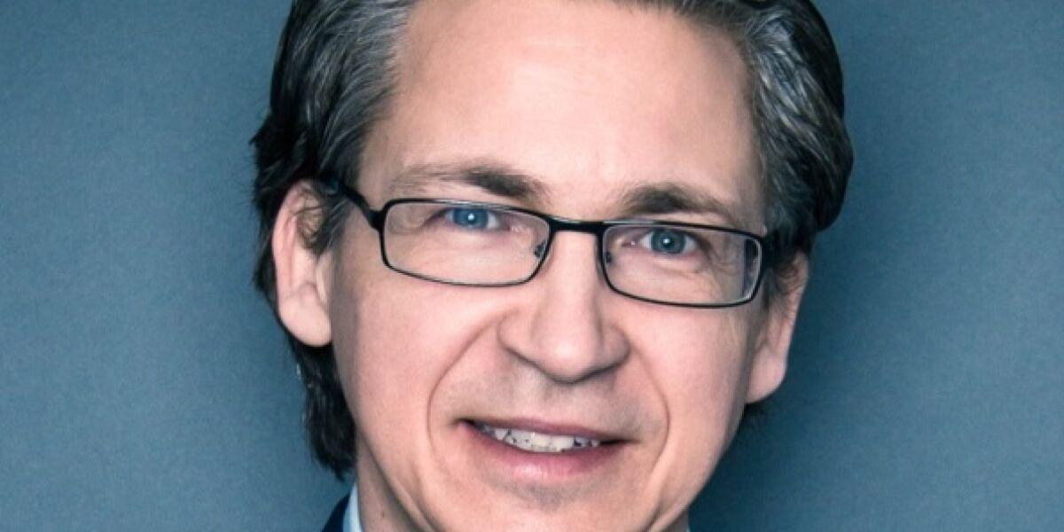 Neuer Webguerillero Nico Schlegel