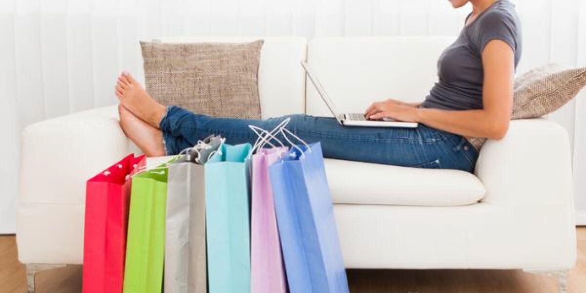 Was Verbraucher im E-Commerce erwarten