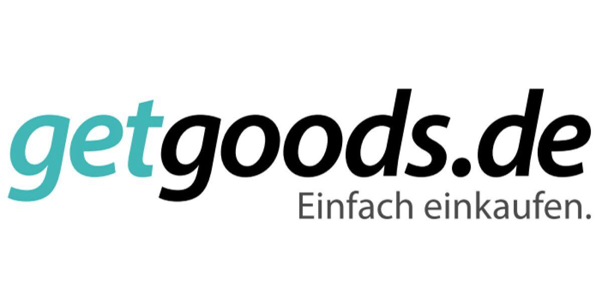 getgoods.de ist insolvent
