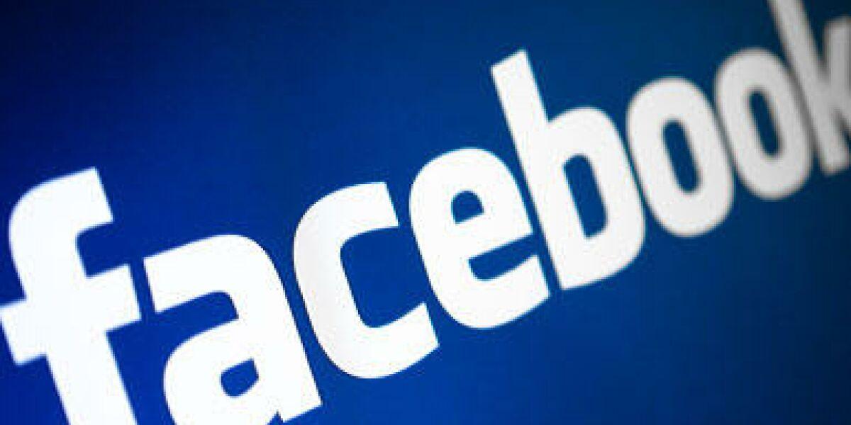 Facebook reagiert auf Nutzer-Feedback