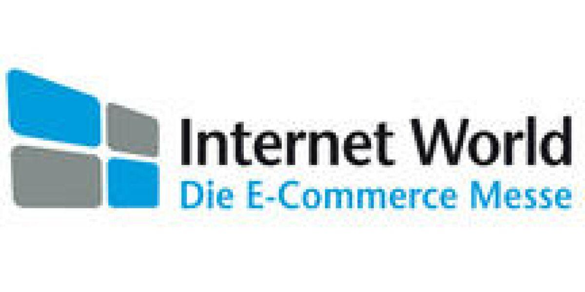 Internet World Kongress 2014
