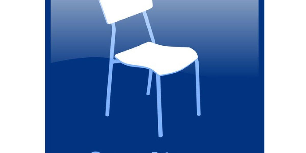 Die Möbelhäuser richten sich im Web ein