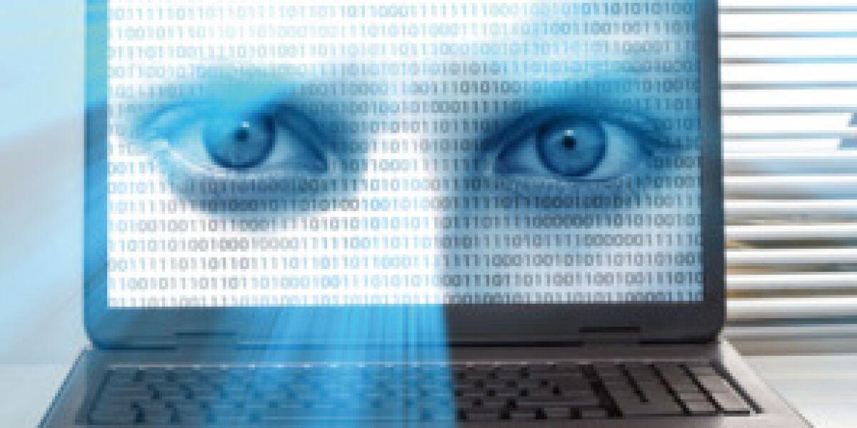 Daten NSA