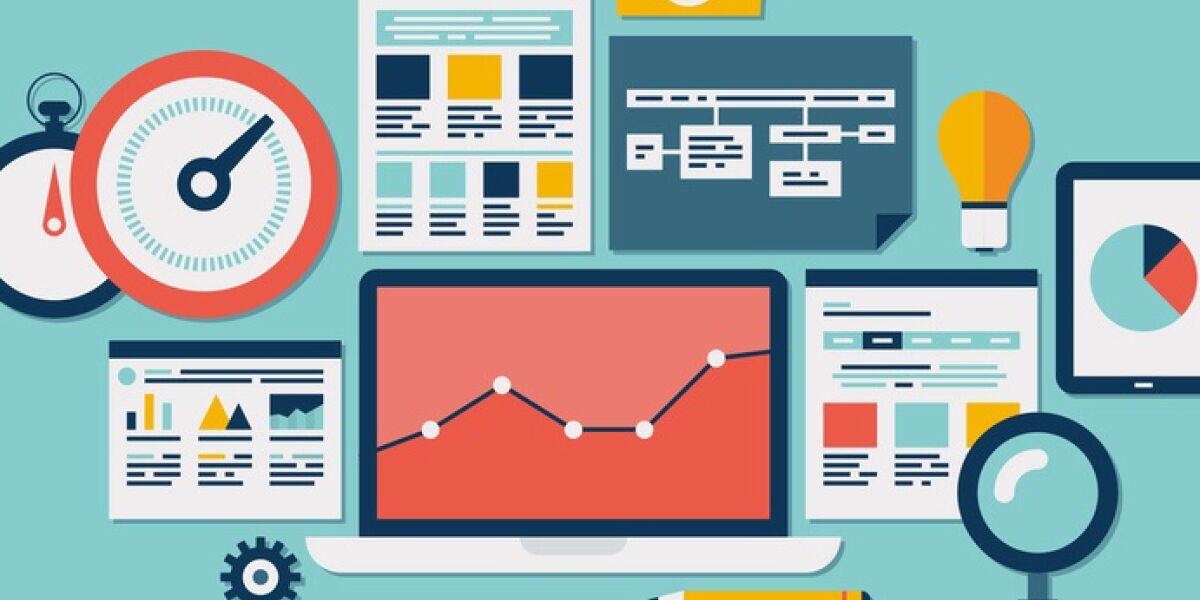 Datengestütztes Marketing zahlt sich aus