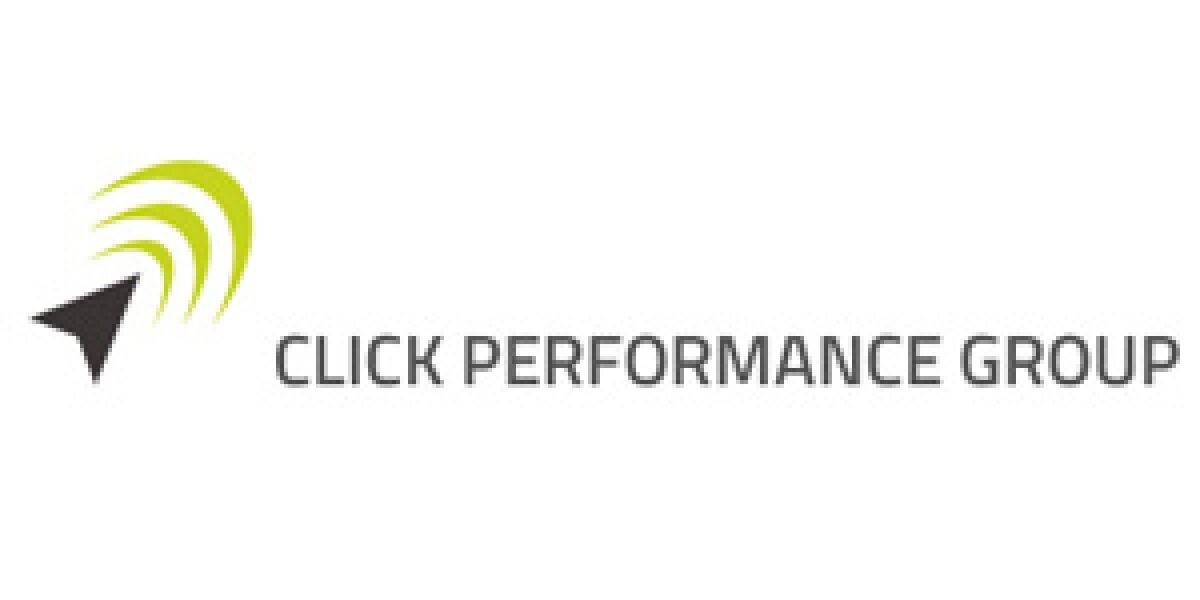 Click Performance Group expandiert nach Amerika und Australien