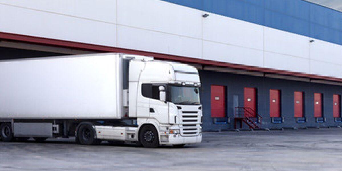 Berliner Instant-Delivery-Service MyLane startet 2014