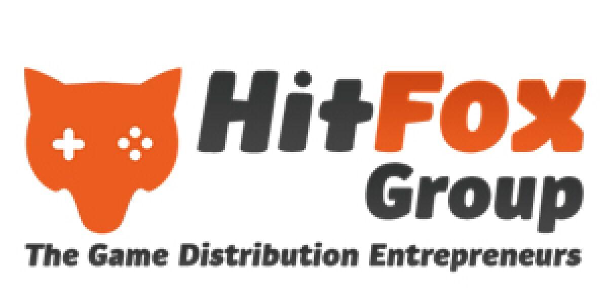 HitFox verzeichnet 600 Prozent Wachstum