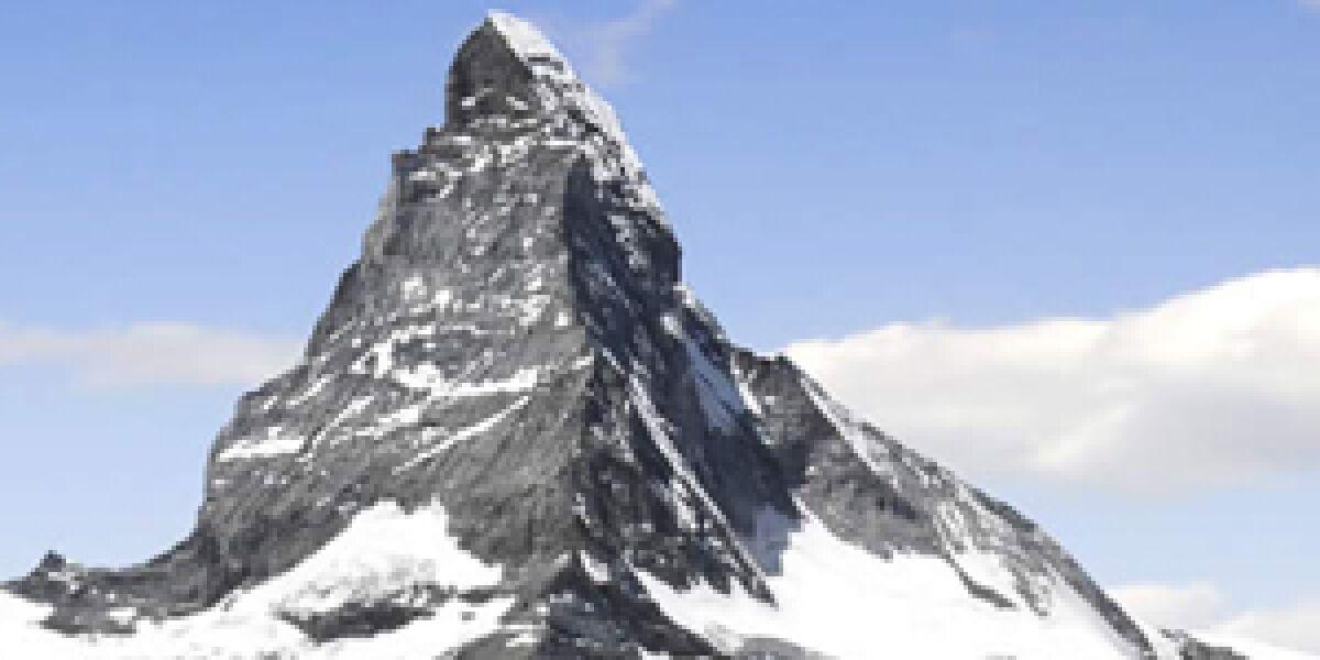 SwissAdSolutions startet in der Schweiz