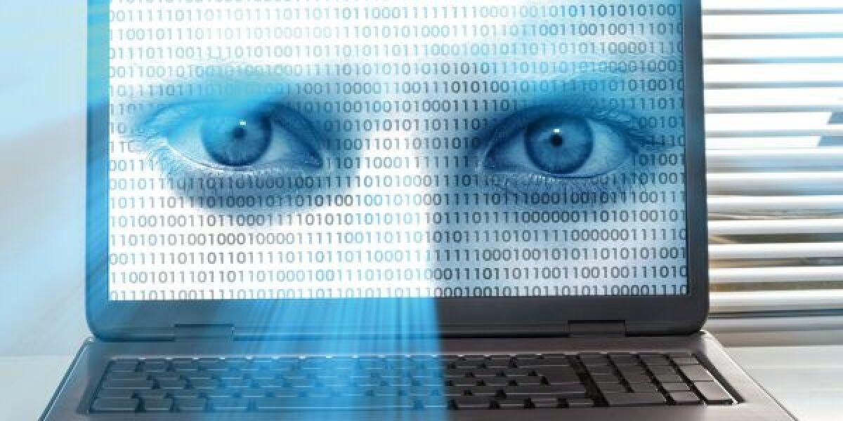 NSA missbraucht Google-Cookies
