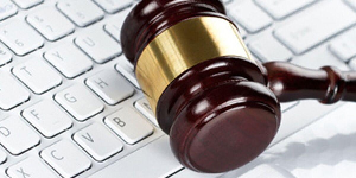 EU-Gutachter hält Vorratsdatenspeicherung für rechtswidrig