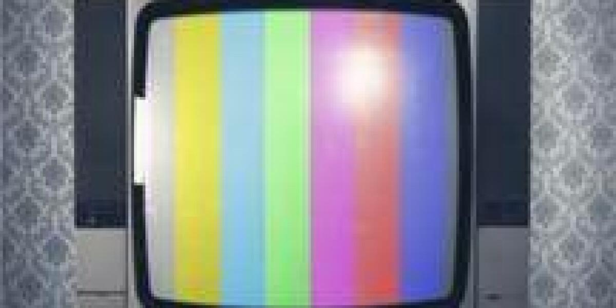 Youtube weitet Live-Streaming-Dienst aus