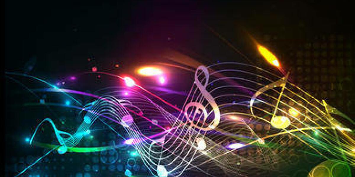 Musiknutzung Online